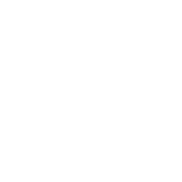 サービスのアイコン
